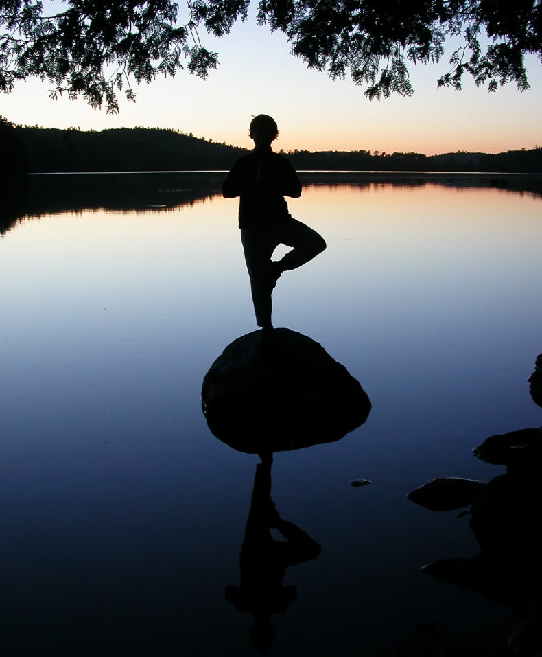 bigstock-Yoga-273827
