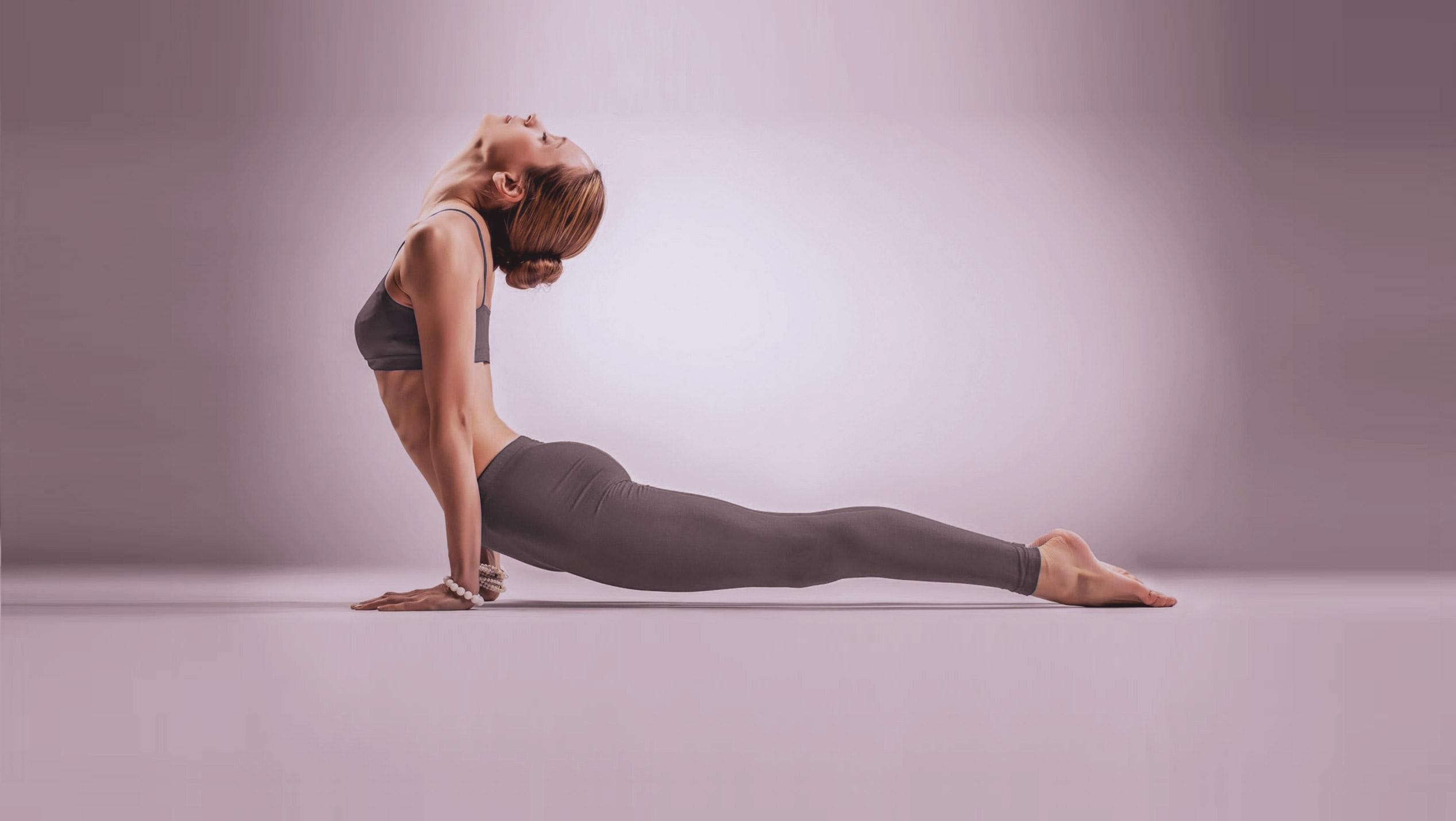 yoga_bg-vert+horiz-stretch-3wide+clr-dk-2